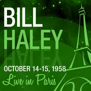 1-BILL+HALEY+(OCT.14-15.1958)