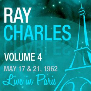 1-ray-charles-may-1721-1962