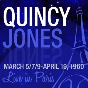 10-QUINCY+JONES+(MAR.5.7.9-APR.19.1960)