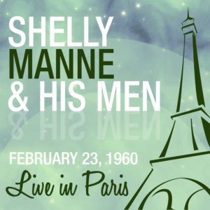 2-shelly-manne-his-men-february-23-1960