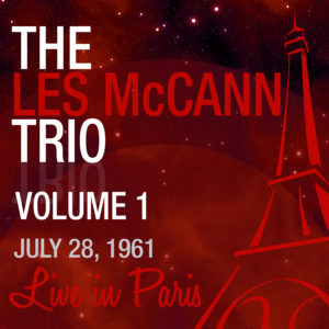 3-the-les-mccann-trio-vol-1-july-28-1961