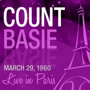 4-COUNT+BASIE+(MAR.29.1960)