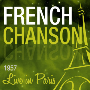 4-FRENCH CHANSON (1957)