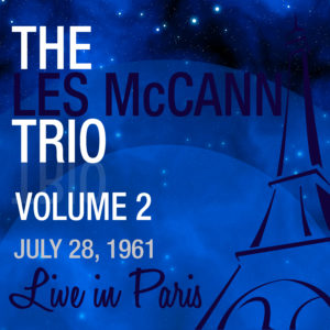 4-the-les-mccann-trio-vol-2-1961