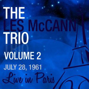 4-the-les-mccann-trio-vol-2-1961