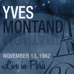 5-YVES MONTAND (NOV.13.1962)
