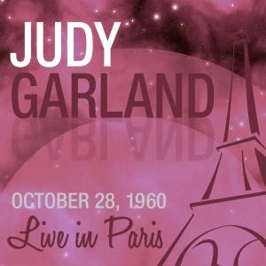 6-JUDY GARLAND COR (1960)