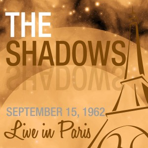 6-THE SHADOWS (SEPT.15.1962)