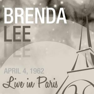 7-BRENDA LEE (APR.4.1962)