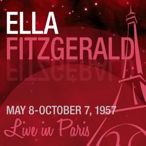 9-ELLA+FITZGERALD+(MAY.8-OCT.7.1957)